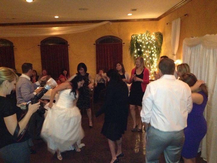 Tmx 1461526109138 Img2848 Metairie, LA wedding dj
