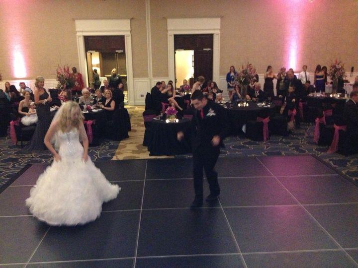 Tmx 1461526131099 Img2929 Metairie, LA wedding dj