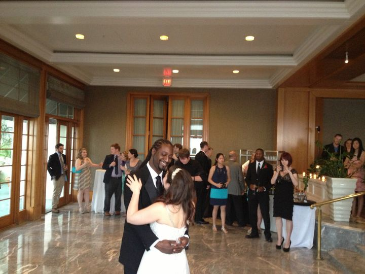 Tmx 1461526383707 Img3244 Metairie, LA wedding dj