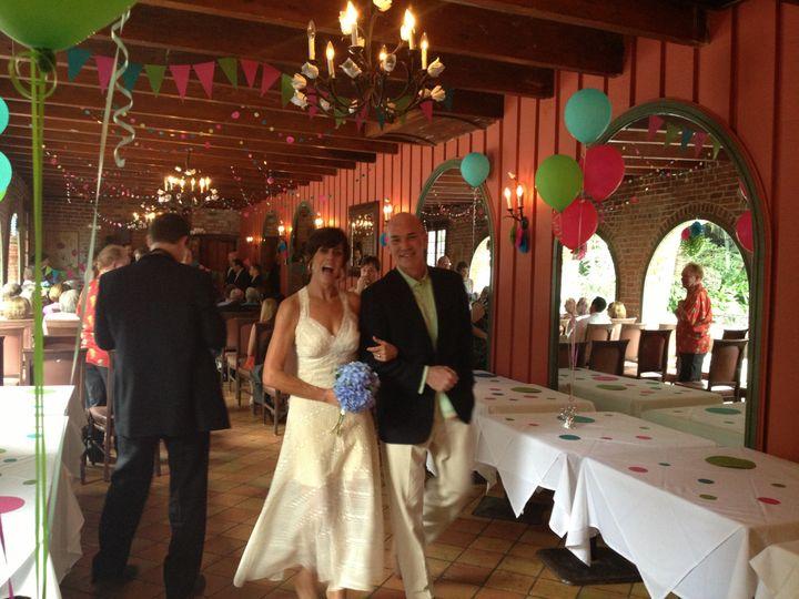 Tmx 1461526545029 Img3410 Metairie, LA wedding dj