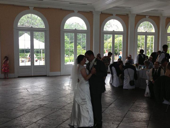 Tmx 1461526725074 Img3692 Metairie, LA wedding dj