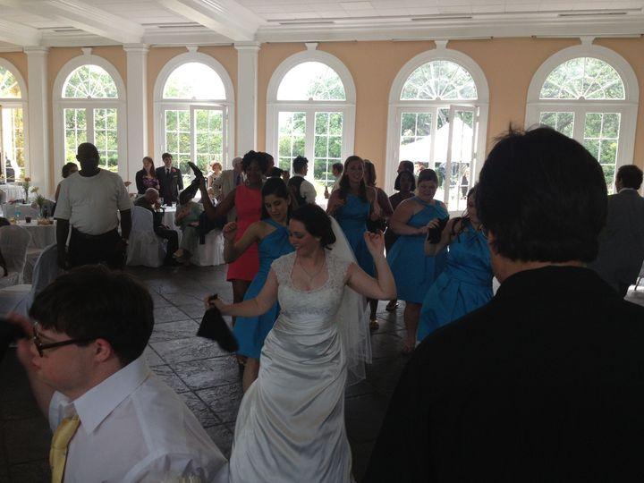 Tmx 1461526827724 Img3792 Metairie, LA wedding dj