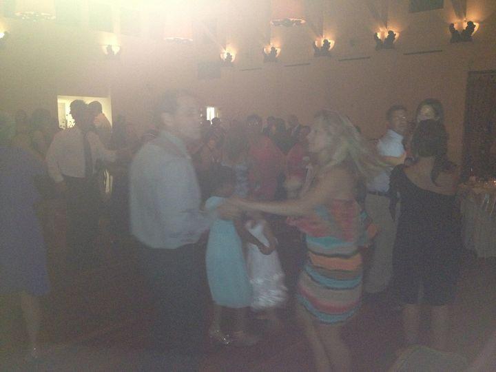 Tmx 1461526913112 Img3923 Metairie, LA wedding dj