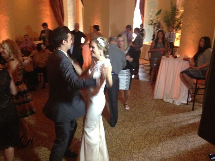 Tmx 1461527004257 Img4163 Metairie, LA wedding dj
