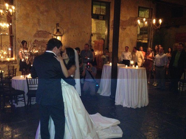 Tmx 1461527049286 Img4352 Metairie, LA wedding dj