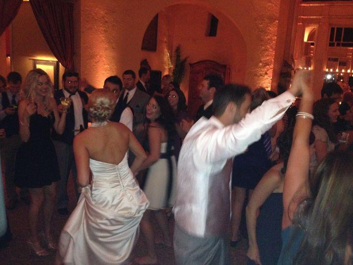 Tmx 1461527207413 Img4776 Metairie, LA wedding dj