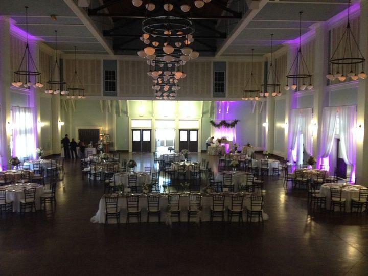 Tmx 1461527478614 Img5539 Metairie, LA wedding dj