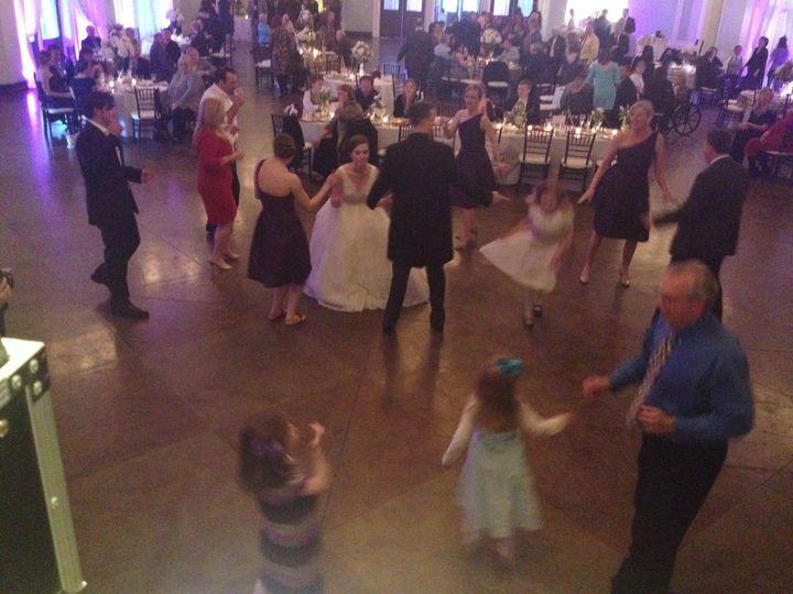 Tmx 1461527611885 Img5579 Metairie, LA wedding dj