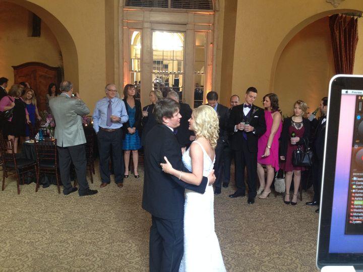 Tmx 1461527632633 Img5749 Metairie, LA wedding dj