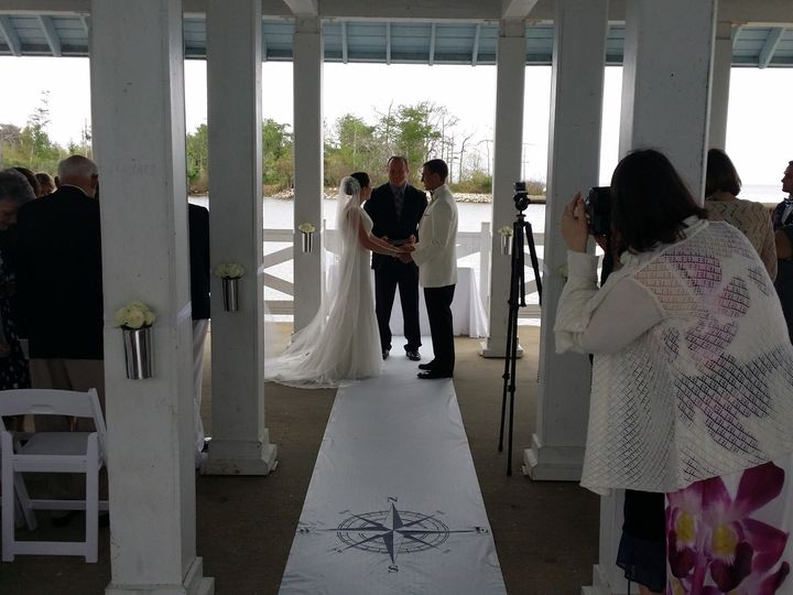 Tmx 1461527739511 20140405113657 Metairie, LA wedding dj
