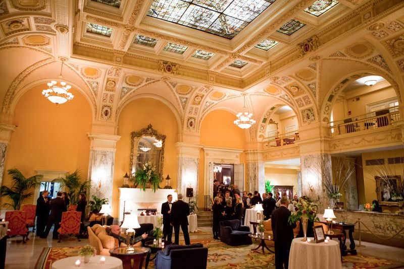 the hermitage hotel advice the hermitage hotel tips