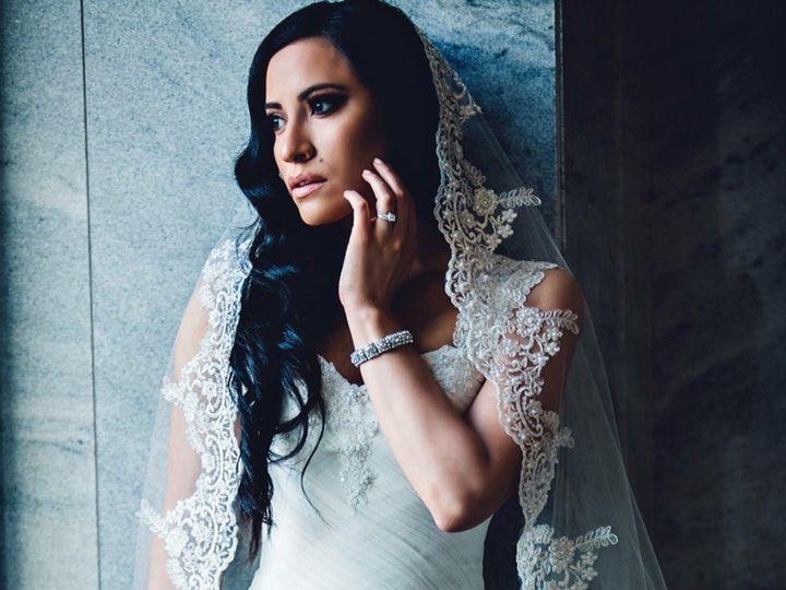 Tmx 2 51 1886633 161232438918474 Centennial, CO wedding dress