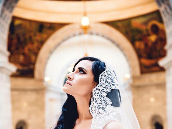 Tmx 4 51 1886633 161232439758248 Centennial, CO wedding dress