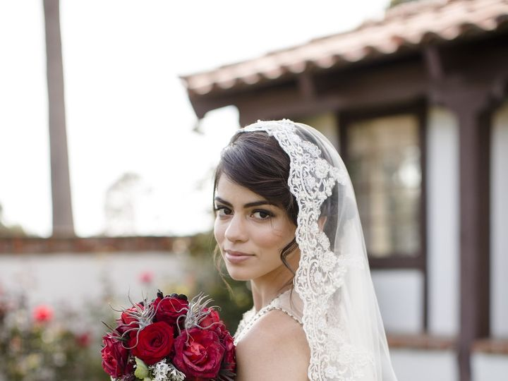 Tmx Bridalweddinglaceveilmantillacathedralbeadedlacechampagne2 51 1886633 161232321192461 Centennial, CO wedding dress