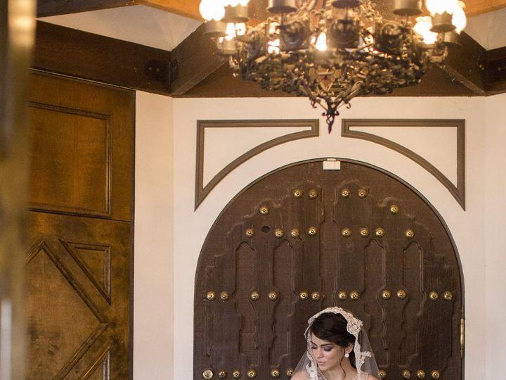 Tmx Bridalweddinglaceveilmantillacathedralbeadedlacechampagne4 51 1886633 161232323480179 Centennial, CO wedding dress