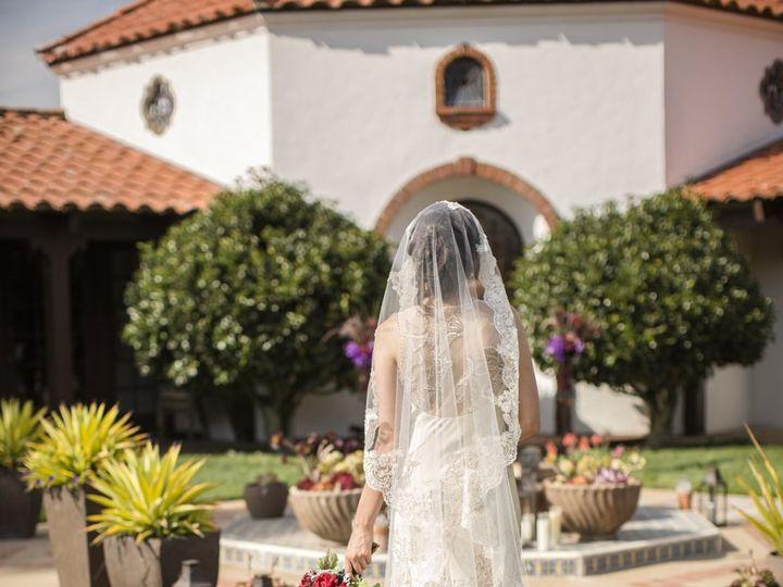 Tmx Bridalweddinglaceveilmantillacathedralbeadedlacechampagne5 51 1886633 161232321386495 Centennial, CO wedding dress