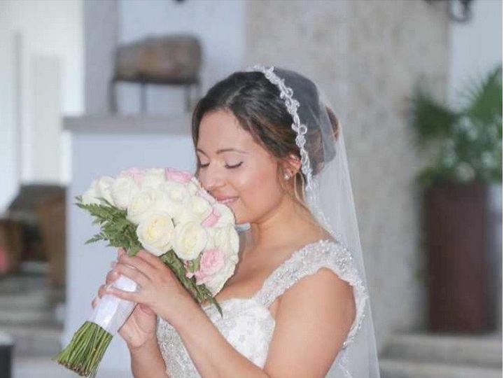 Tmx Screen Shot 2016 01 04 At 5 36 01 Pm 51 1886633 161232376741754 Centennial, CO wedding dress