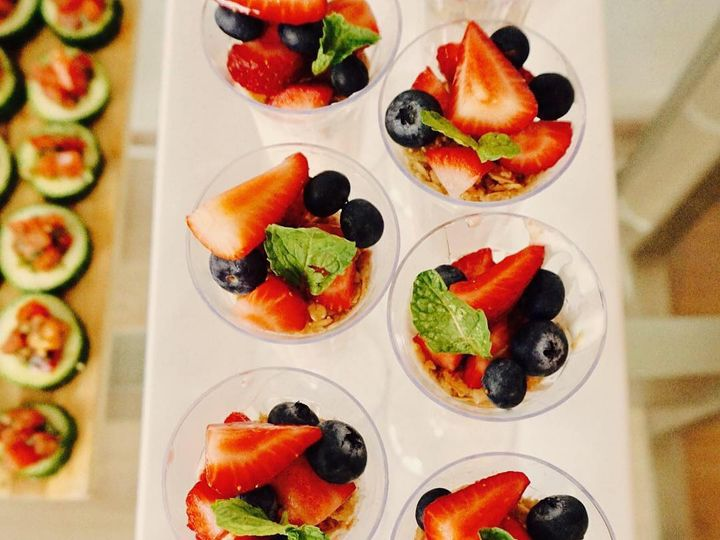 Tmx Fruit Cups 51 1986633 160011321876875 Silver Spring, MD wedding catering