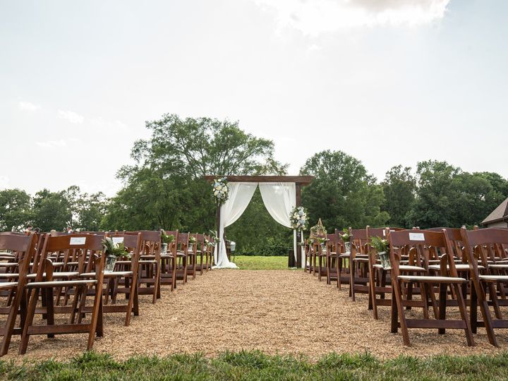 Tmx Mrmrs Mcclannon Jtp2019 367 51 1007633 1565983314 Mocksville, NC wedding venue