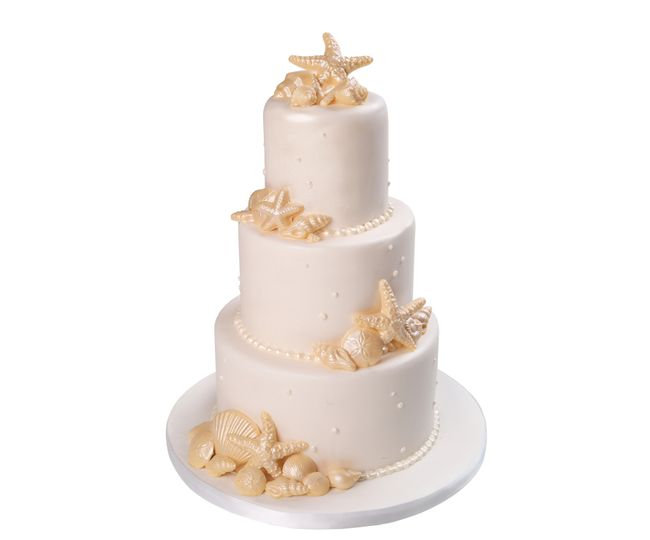 Norman Love Confections Favors Gifts Fort Myers Fl Weddingwire