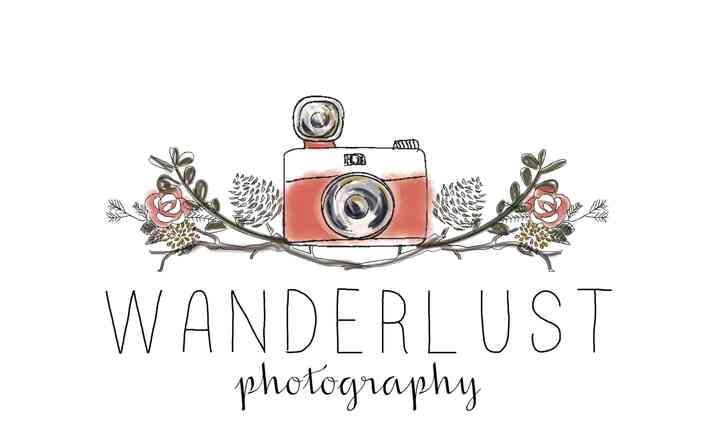 Wanderlust Photography