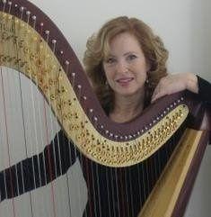 Tmx 1282075346482 Harp.26113753std Lake Elmo, Minnesota wedding ceremonymusic