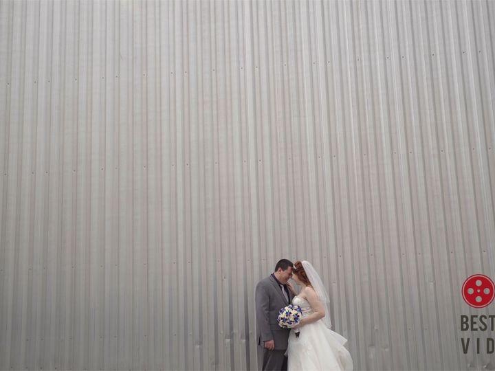 Tmx 10 51 697633 Seattle, WA wedding videography