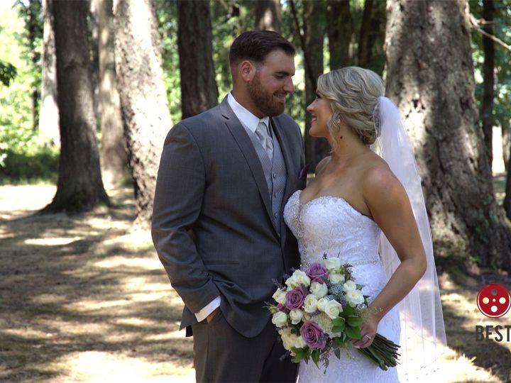 Tmx 12 51 697633 Seattle, WA wedding videography