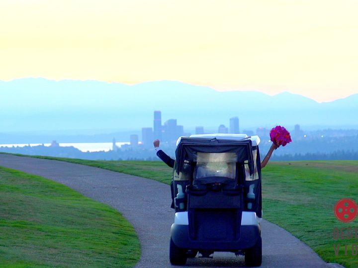 Tmx 1444242205442 Peterson Wedding Hill 5 Seattle, WA wedding videography
