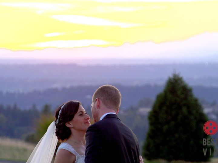 Tmx 1444242322468 Peterson Wedding Hill 7 Seattle, WA wedding videography