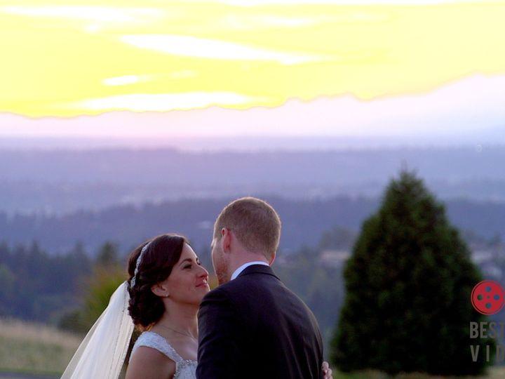 Tmx 1444242322468 Peterson Wedding Hill 7 Seattle, WA wedding videography