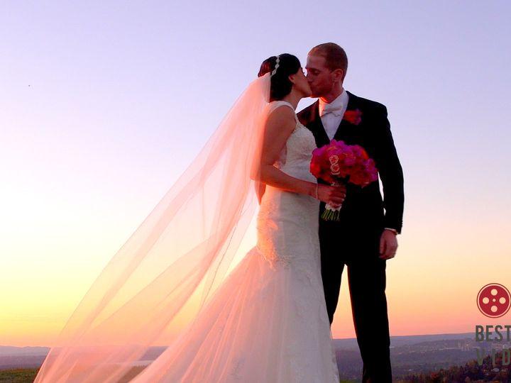 Tmx 1444242360334 Peterson Wedding Hill 8 Seattle, WA wedding videography