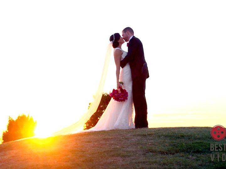 Tmx 1444242475425 Peterson Wedding Hill 10 Seattle, WA wedding videography