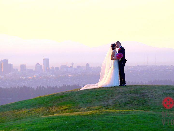 Tmx 1484195475695 Peterson Wedding Hill 9 13432 Seattle, WA wedding videography