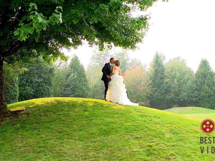 Tmx 1484195488586 Bolen Wedding 1 Seattle, WA wedding videography