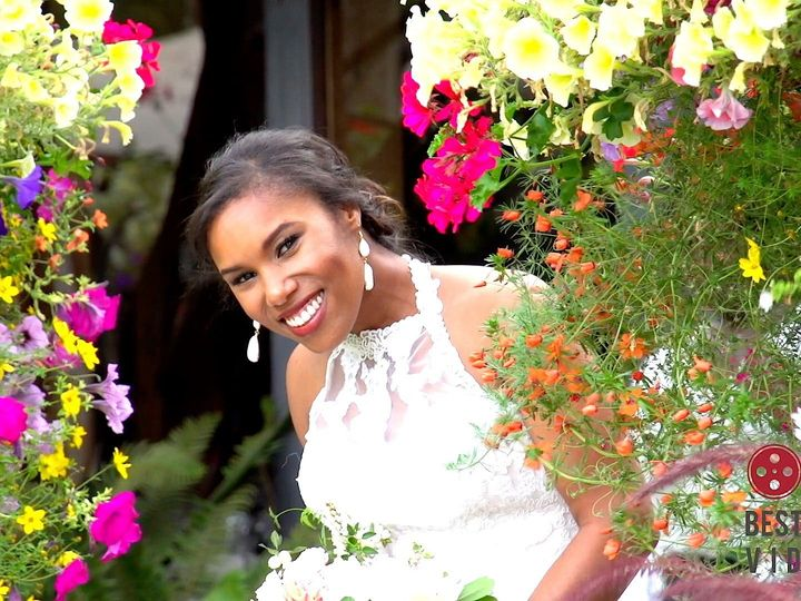 Tmx 1484195632399 Show Video 18 Seattle, WA wedding videography