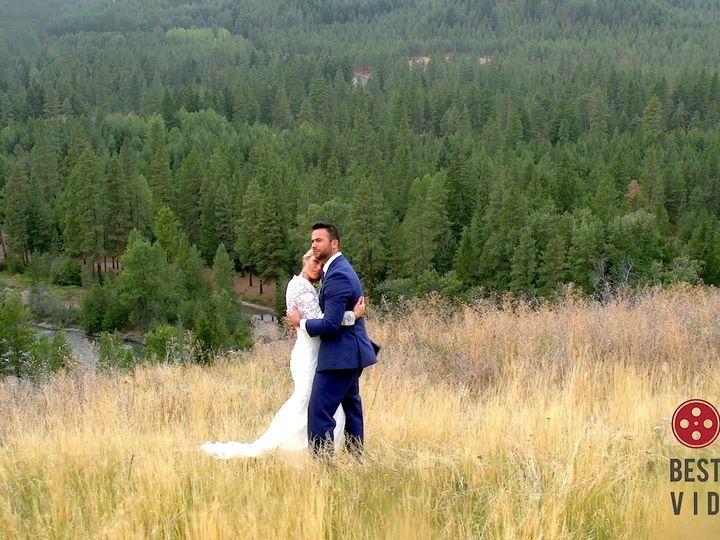 Tmx 1484195714887 Show Video 28 Seattle, WA wedding videography