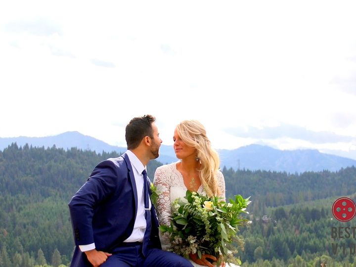 Tmx 1484196068445 Show Video 26 Seattle, WA wedding videography