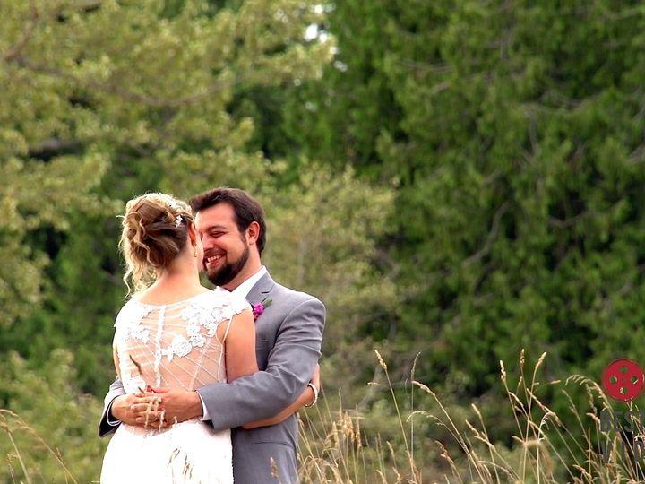 Tmx 1484196076777 Show Video 32 Seattle, WA wedding videography