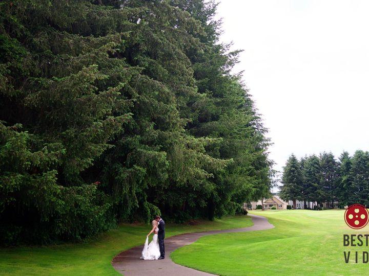 Tmx 14 51 697633 Seattle, WA wedding videography