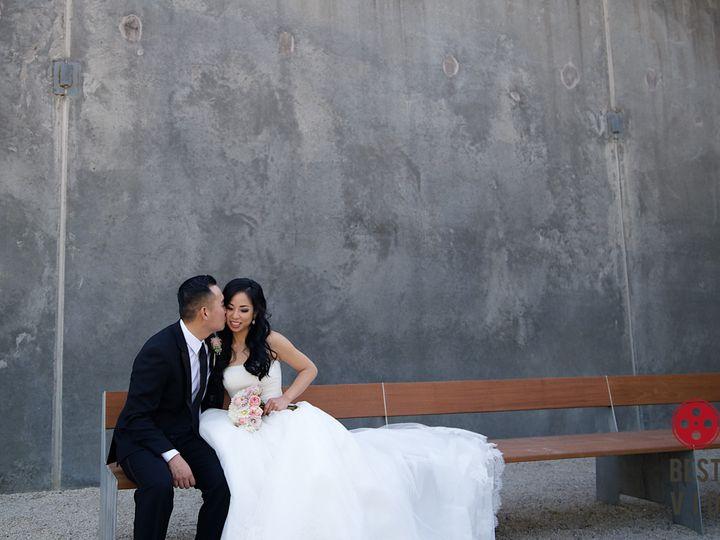 Tmx 1507314909823 Ko Wedding Seattle, WA wedding videography