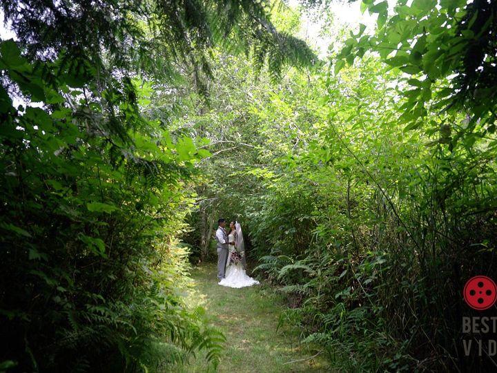 Tmx 1507315012324 Pablo Wedding Seattle, WA wedding videography