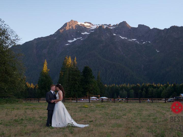 Tmx 1507315176730 Faoro Wedding Seattle, WA wedding videography