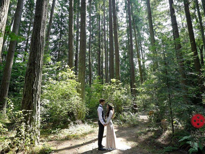 Tmx 1507315178456 Berry   Reich Wedding Seattle, WA wedding videography
