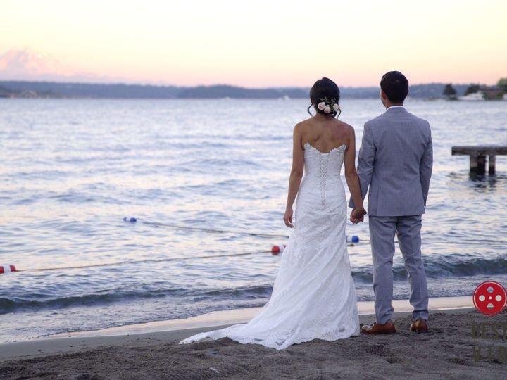 Tmx 1507315575209 Chan Hayashi Wedding Seattle, WA wedding videography