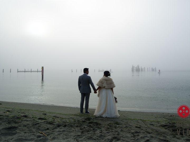 Tmx 3 51 697633 Seattle, WA wedding videography
