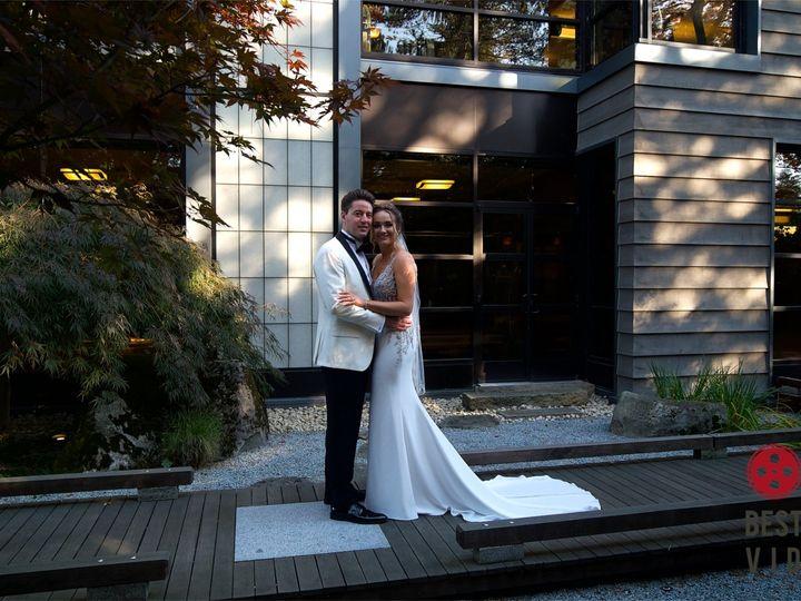 Tmx 4 51 697633 Seattle, WA wedding videography