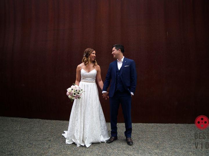 Tmx 6 51 697633 Seattle, WA wedding videography