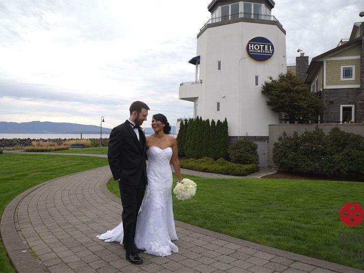 Tmx 7 51 697633 Seattle, WA wedding videography