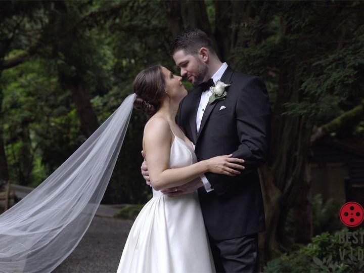 Tmx 8 51 697633 Seattle, WA wedding videography